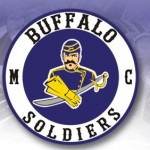 Buffalo-Soldier-page_01